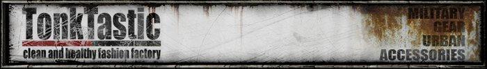 TonkTastic_MKT2_Banner