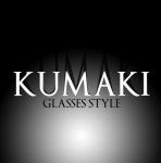 Kumaki