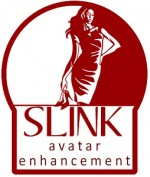 SLINK
