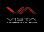 Vista Animations