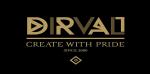 DIRVAL