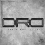 Death Row Designs
