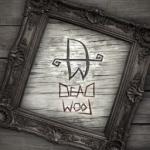 Deadwool