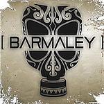 Barmaley