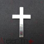 S.ATELIER