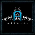 Adoness Hair