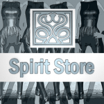 4Spirit Store