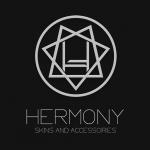 HERMONY