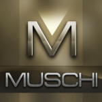 Muschi