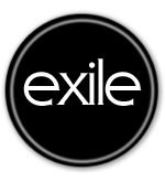 .Exile